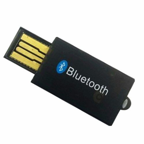 Bluetooth Usb Imicro Bt Dng Nb2 Celular Notebook Pc - 360 peças