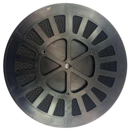 10 Peças Mosfet Fan5009mx 12v 8 Pinos 5009 M
