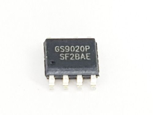 Ci Circuito Integrado Gs9020psf Sop8 Sf2bae