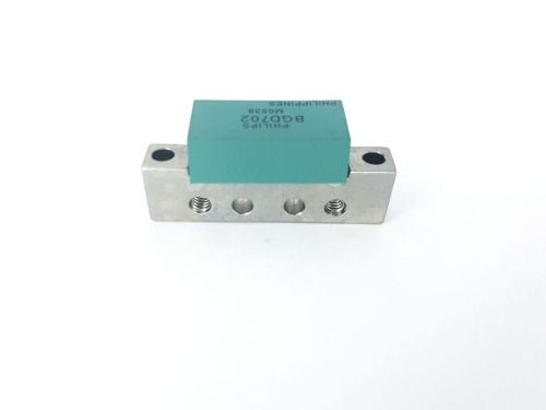 Amplificador De Sinal Bgd 702 Mo538 Philips Novo 234