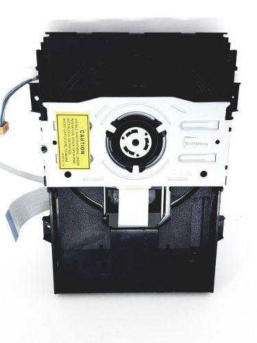 Unidade Otica PVR502U com Mecanismo Nova