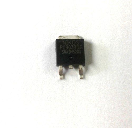 20 Peças De Transistores Niko P0903bdg Novo