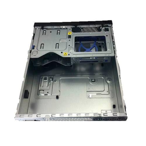 Gabinete Lenovo M83 + Fonte Pcb020 14 Pin Thinkcentre