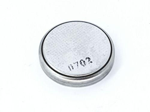 Bateria Interna Cr2450 3V Rádio Som Glicemia