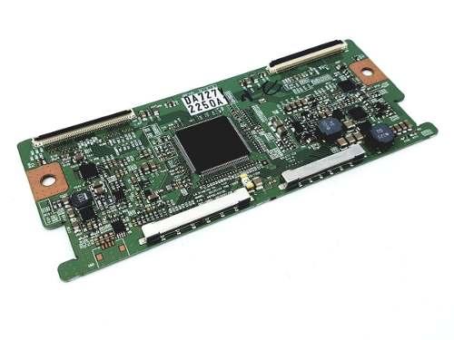 Placa Lógica Para Tv T-com Lc-3251 Lc320eud Lg3251fd