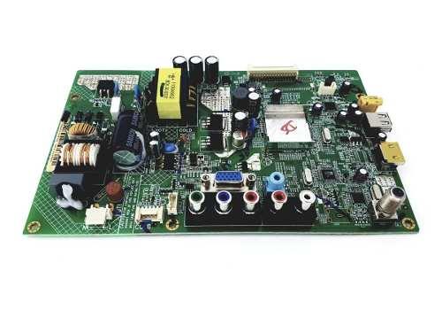 Placa Principal Toshiba Nova Original Le1958 (a) W Imc Nova