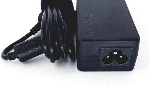 Fonte Carregador Lenovo Thinkpad G400 G405 L440 L540 S431