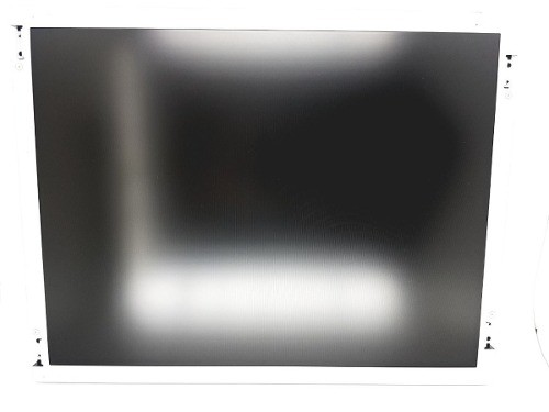 Tela Display 20' Polegadas A201sn02 V.5 Nova