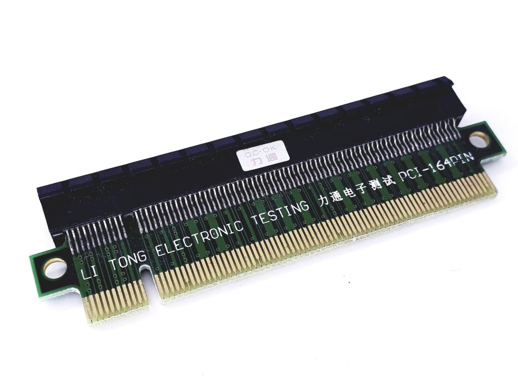 Adaptador Pci Express Ltpci-164p-e 164