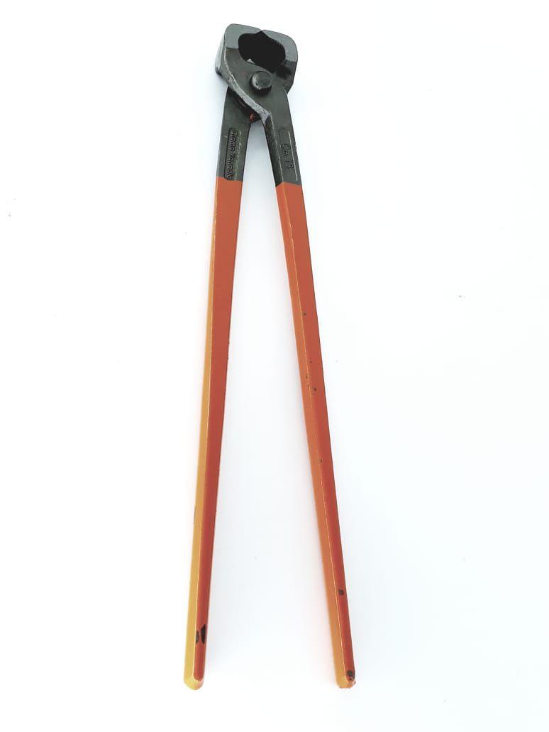 Alicate Torquês Turquesa original  CA 13 Franton