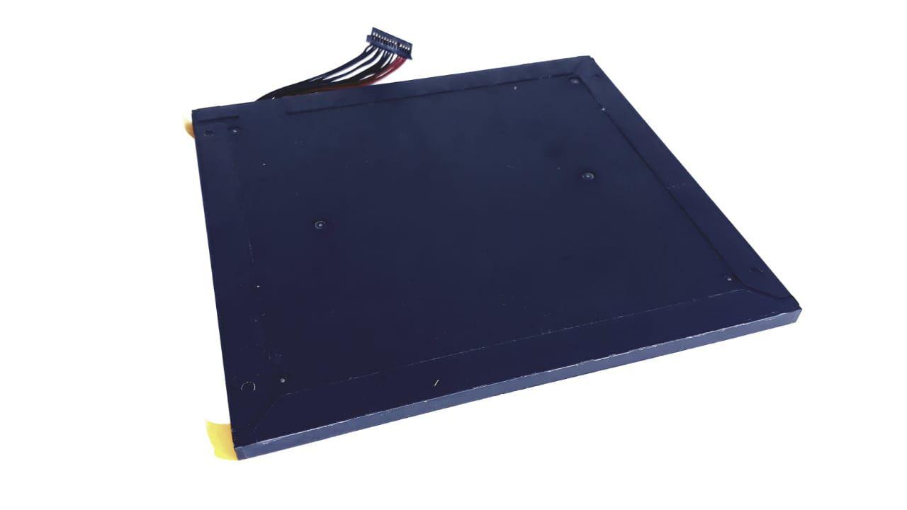 Bateria Para Tablet 1003 P10-34-2s1p3300-0 Sti Nova