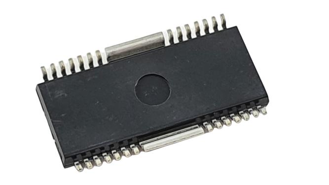Ci Circuito Integrado Sa-9258 Para Toshiba Tr 8173 E 8267