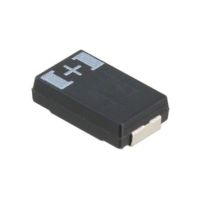 Ci Circuito Integrado Texas 595 - HDC1080DMBT 1080