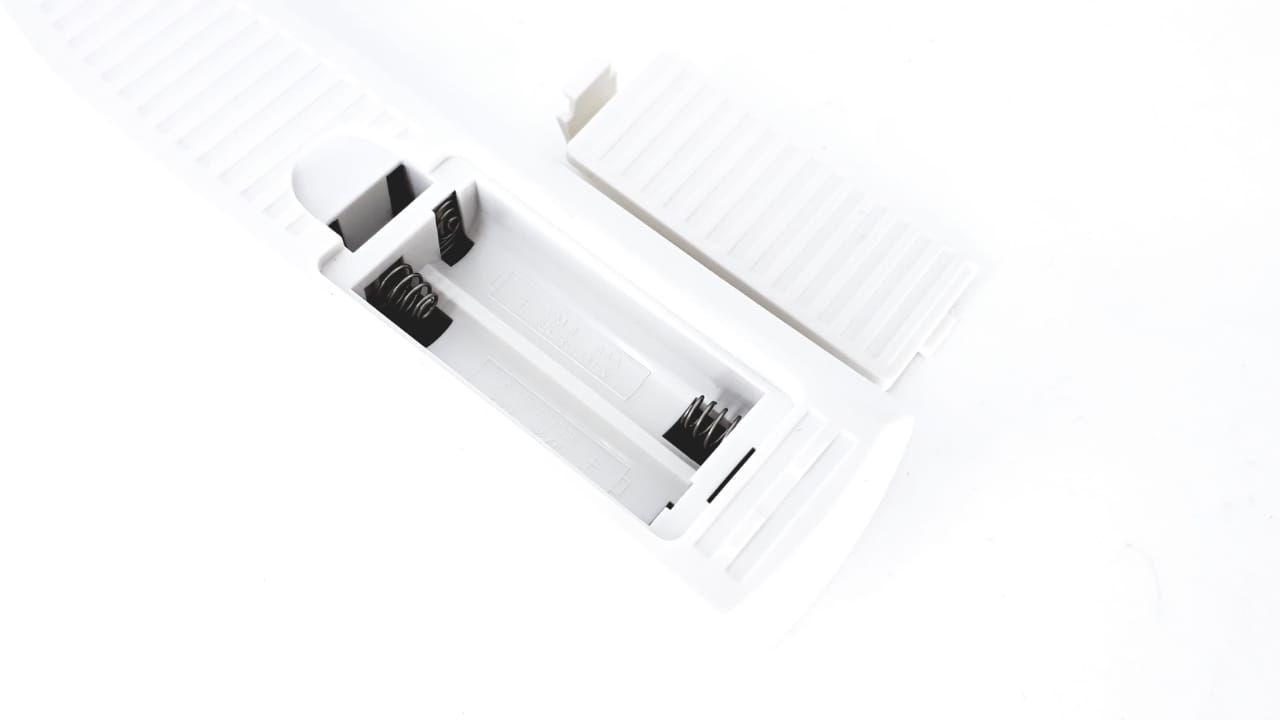 Controle remoto para TV modelo PH32D 24 e 32 polegadas da marca Philco