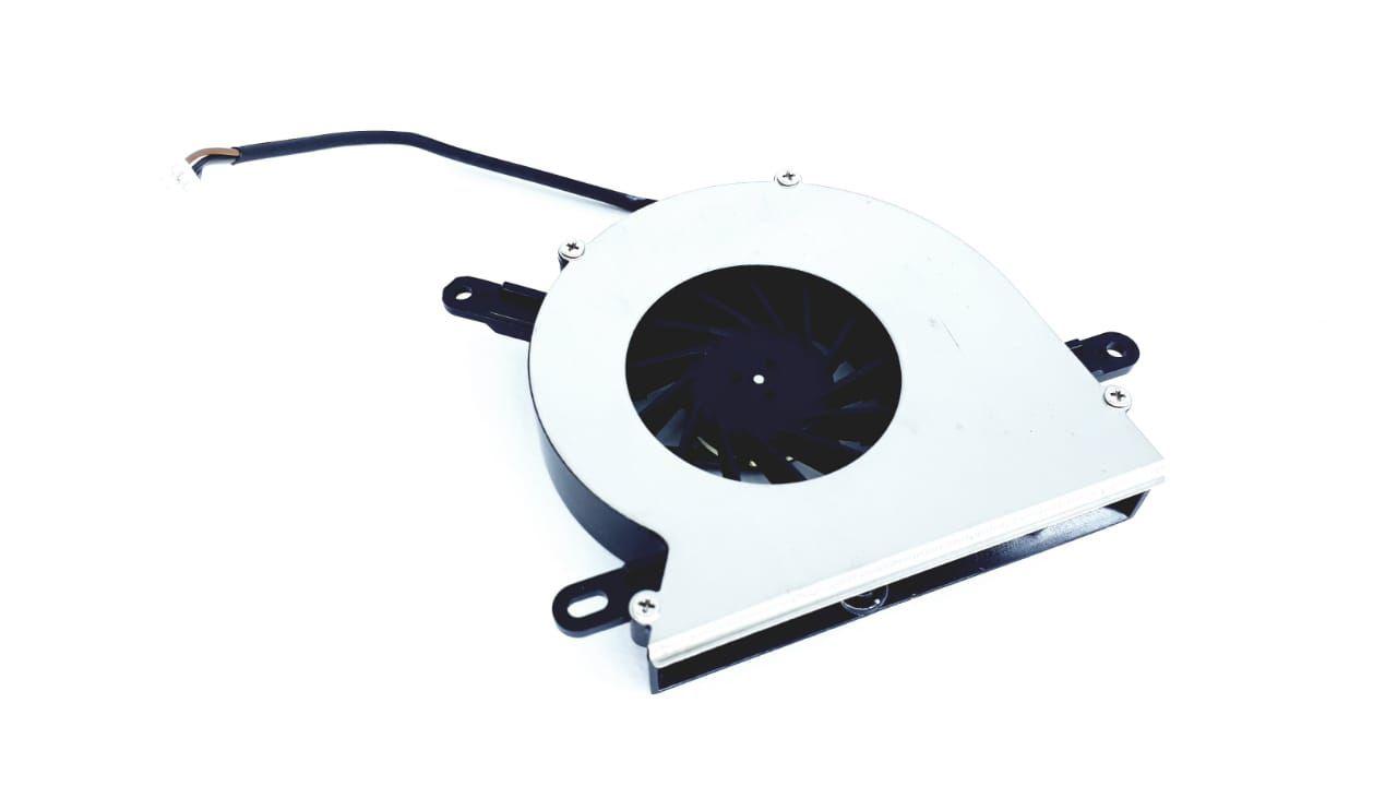 Cooler Notebook Sepa Nkw Hy60n-05a-p803 Novo Dc5v 0.28a