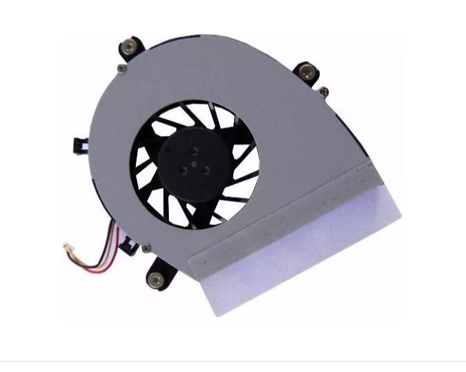 Cooler Semp Toshiba Sti Is 1422 1423g 13b050-x96000 Original
