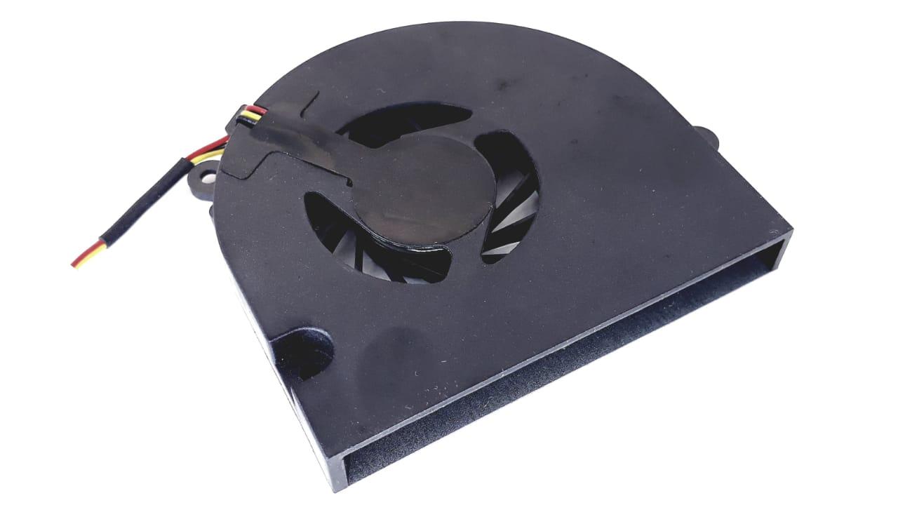 Cooler Sunon Maglev Gb0575pfv1-a Dc5v 1.35w Novo