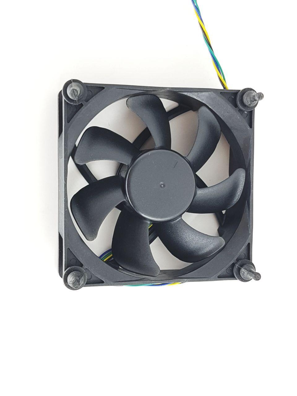 Cooler Ventoinha Delta Qur0912vh 90x90x2.5cm Lenovo