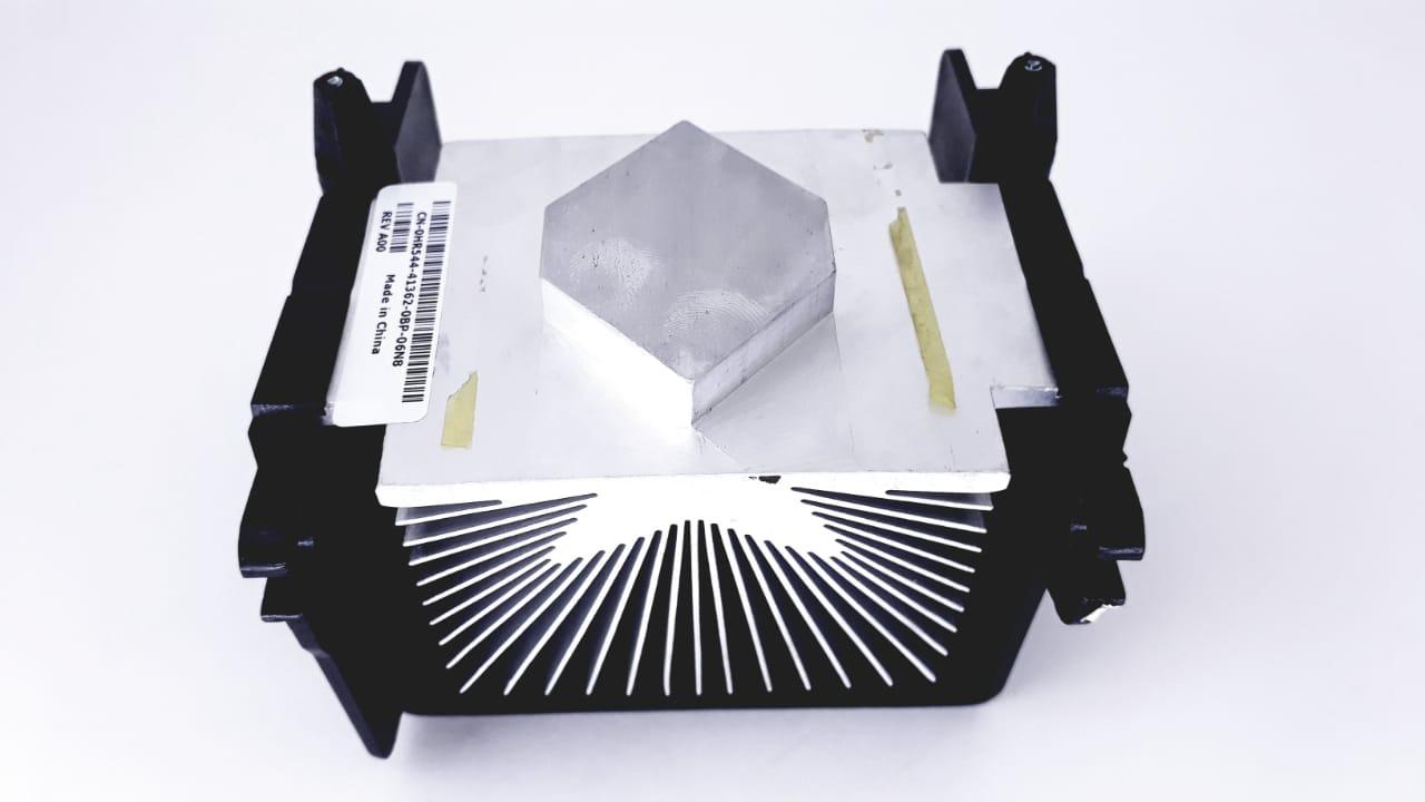 Dissipador Para Dell Gx 780 Semi Novo Computador