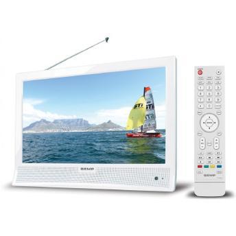 Fonte para TV Semp Toshiba modelo LE-1474 LE-1473 SAWA-41-30012 12V 3,0A