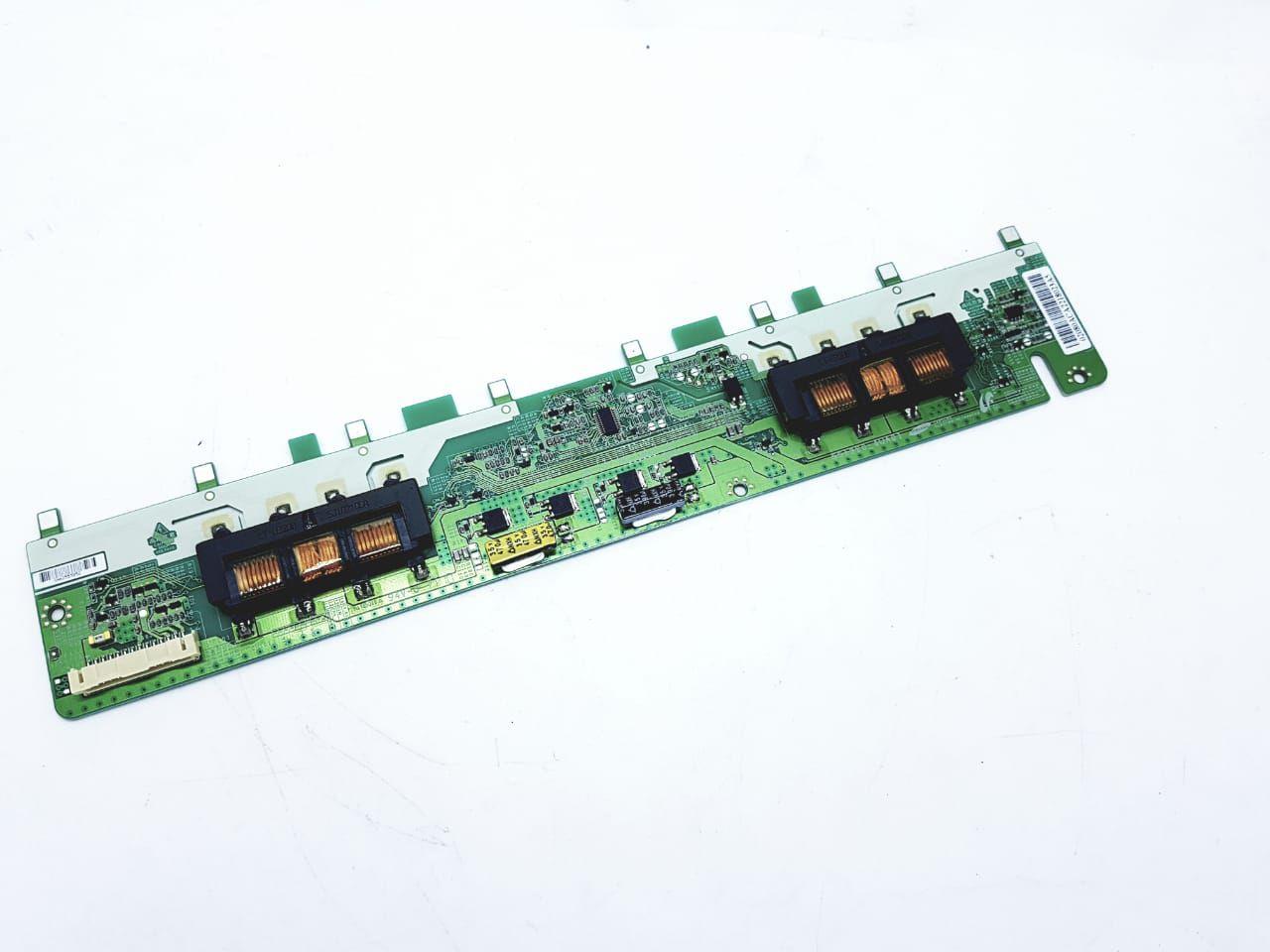 Placa Inverter LC3245W SSI320-4UA01 Semp Toshiba Nova TV