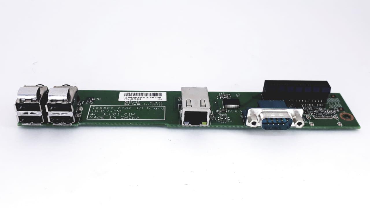 Placa Lenovo Center Topeka Board 48.3eu01-0imibm 10367