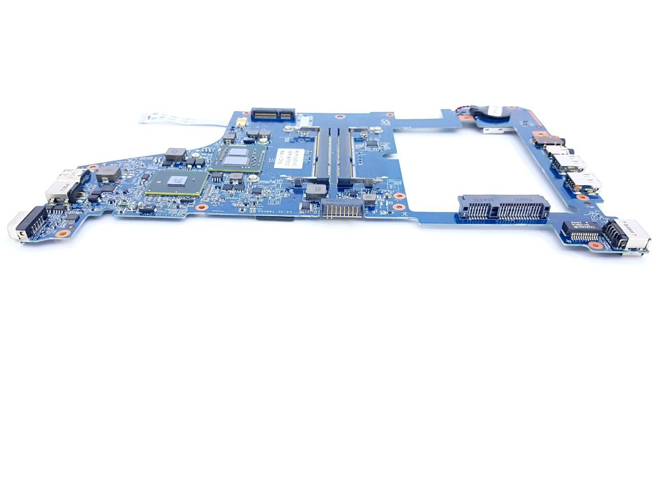 Placa Notebook Acer 1430 e1430-2  HM55 MB-PXX01-003