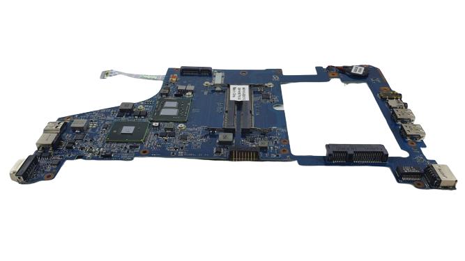 Placa Notebook Acer 1830Z-1830TZ-MB-PTV01.002