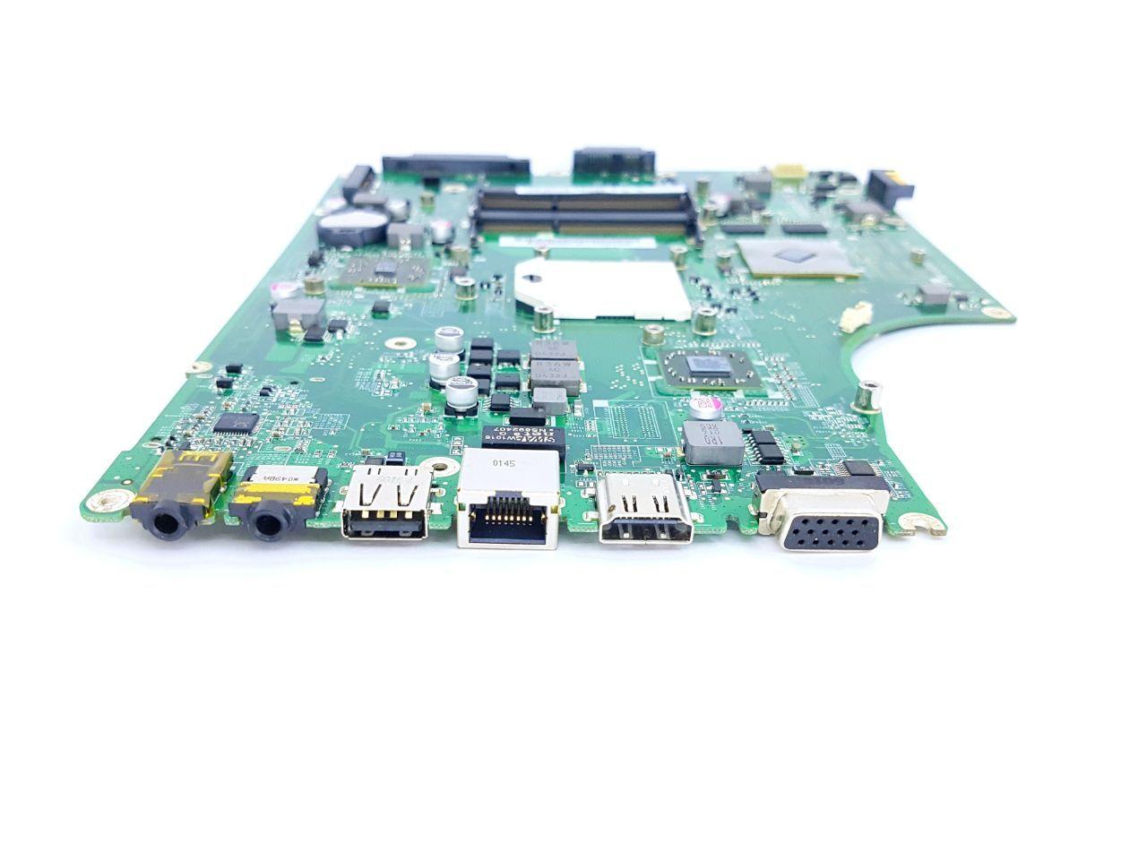 Placa Notebook Acer 5553-5553G-MB-PUA06.001
