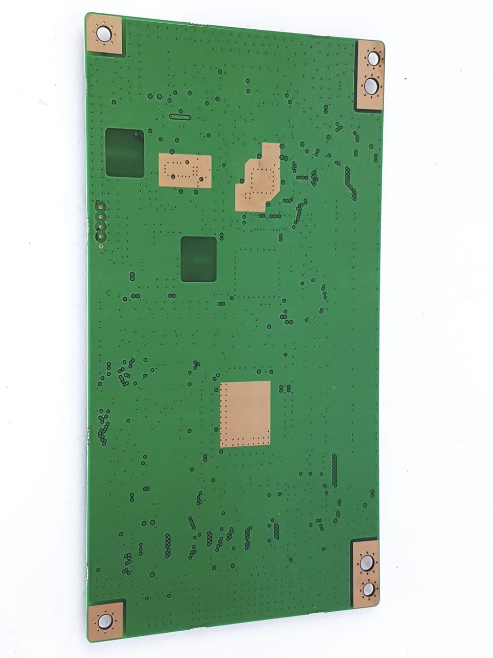Placa TV T-con Lógica V420h1-c17 paraToshiba Lc 4245w