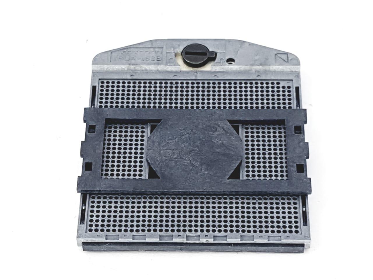 Soquete para notebook APGA - 988 B APGA988B Foxcon