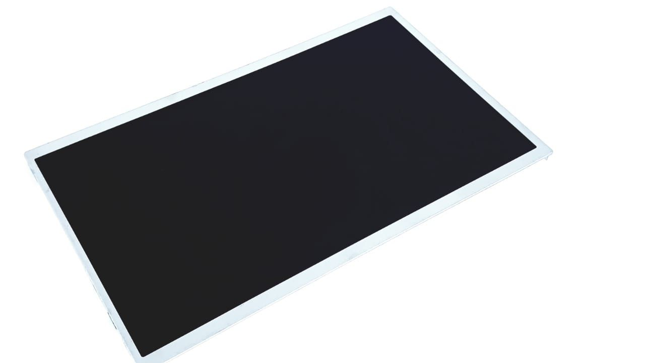 Tela 10.1 Dell Mini 1012 Lp101wh1 (03) Lp101wh1 (tl) (02)