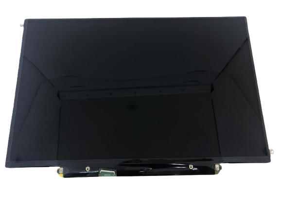 "Tela 13.3"" Led Slim LP133WX2-TLCA para Notebook 1280x800 30 Pinos"