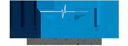 GSI Medical