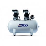 Compressor 150L - D700