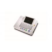 ECG Eletrocardiógrafo – CM1200A - COMEN