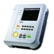 ECG Eletrocardiógrafo – CM1200B - COMEN