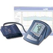 Monitor de Pressão Arterial Automático de Braço MAM-PC - MRPA Microlife