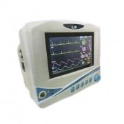 Monitor de Sinais Vitais - MX 500 - EMAI