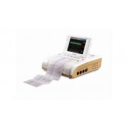 Monitor Fetal - STAR5000E - COMEN