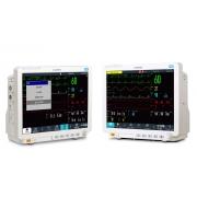 Monitor Multiparamétrico - C86 - COMEN