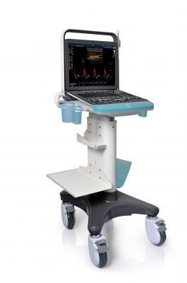 Aparelho de Ultrassom Ecocardiograma - EVUS 8