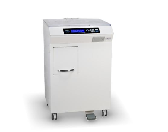 Lavadora de Endoscópio - EWS-I - Sanders