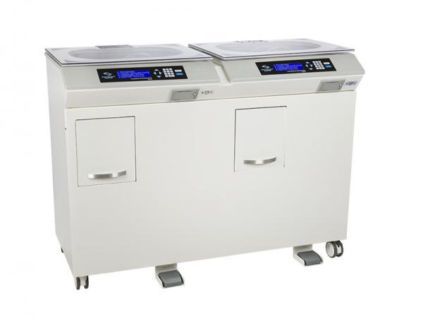 Lavadora de Endoscópio - EWS-II - Sanders