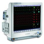Monitor Multiparamétrico - C90 - COMEN