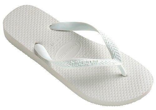 Chinelo Havaianas Top As Legitimas Original - 1000