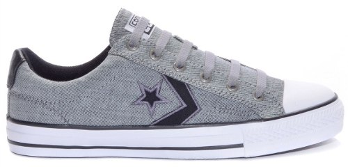 Tenis Converse All Star Player Jeans Original - Co354052
