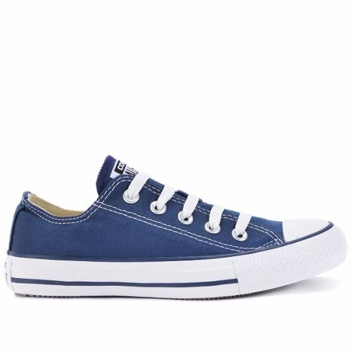 Tenis Converse All Star Ct As Core Original - Ct114003