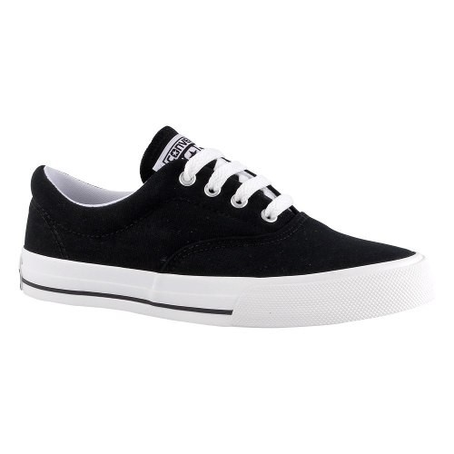 Tenis Converse All Star Skidgrip Cvo Ox-cr278001