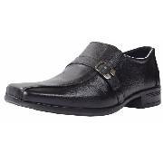 Sapato Top Flex Social  Masculino - Tf801